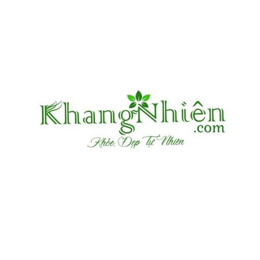 Khang Nhien